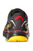 La Sportiva Helios SR Trailrunning Shoes Unisex black/yellow
